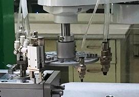 工业机器人集成应用