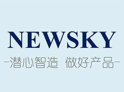 冲压加工厂家-深圳市新天宇科技有限公司